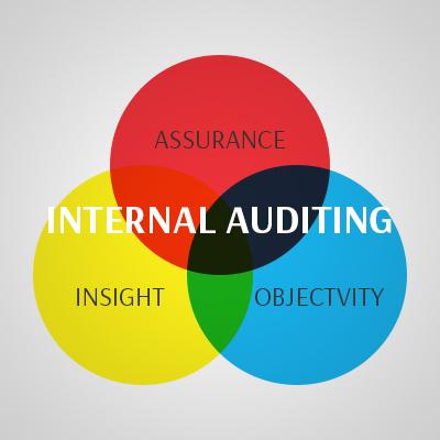 Internal Audits