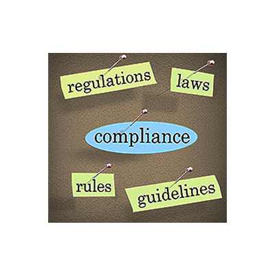 Accounting Compliances and reporting