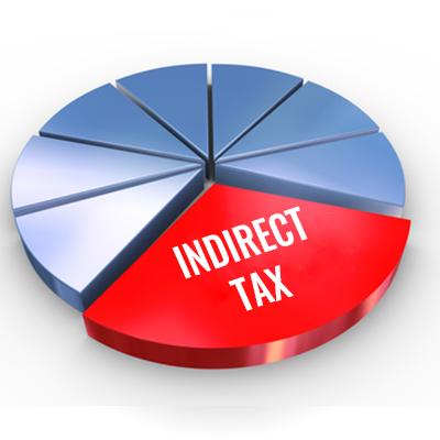 Indirect Tax Advisory Service