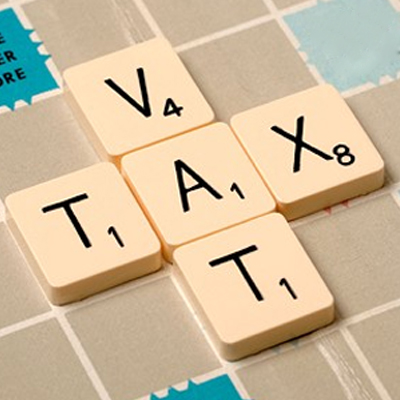 VAT Audits under the VAT laws of various states